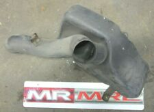 Toyota MR2 MK2 SW20 Air Filter Mixer Box - Mr MR2 Used Parts 1989-1999