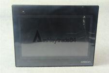 Omron HMI Touch Panel NB10W-TW01B New