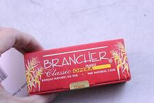 Box of 4 Brancher Classic 4 Tenor Saxophone Reeds QuinnTheEskimo