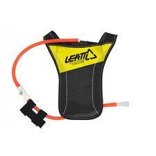 LEATT HYDRATION SYSTEM DRINK BAG SP-RACER 1 0.5L (HANDS FREE KIT)MX ENDURO MTB