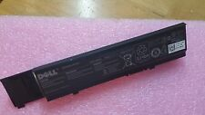 2016 NEW Genuine Dell Vostro 3400 3500 3700 90WH Laptop Battery R5PJR 04D3C