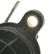 Standard Motor Products SC159 Speed Sensor