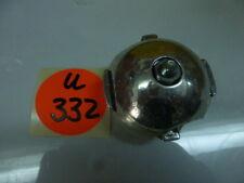 Messebau Regale 4 wege Verbinder Knoten für 24-28mm Rundrohrsysteme