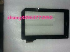 capacitive touch screen digitizer for Acer iconia tab B1-A71 B1 A71 tablet Zhan