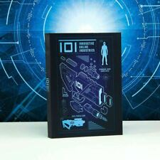 Ready Player One IOI Hardback Notebook Journal Exercise Book