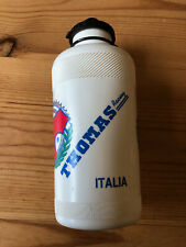 NOS Original Tommasini Water Bottle 1970s, By Ale, Italy