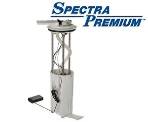 NEW Spectra SP413M Fuel Pump Module Assembly Fits- Chevy GMC Astro Safari 4.3 V6