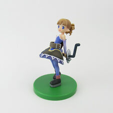 Makai Senki Disgaea Solid Works Collection DX / Archer / PVC Trading Figure New