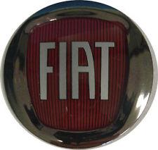 FREGIO FIAT 305 CON ADESIVO DIAMETRO  120 MM  ANT-POS FORINO   POS MULTIPLA