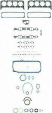 Fel-Pro KS2666 Gasket Set- Engine