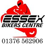 E.B.C Leathers Motorcycle Clothing