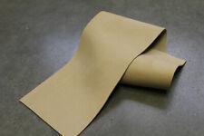 Grillschürze Schutzschürze Premium Spaltlederschürze 80x100 Arbeitschürze