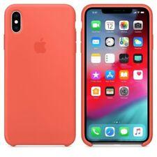 Cover e custodie Apple modello Per Apple iPhone XS Max per cellulari e palmari