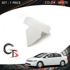 Brake Light Lamp Switch Stopper White Repair For Honda Civic Fd 2006 07 - 2012
