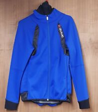 BIEMME ULTIMATE THERMO WINDPROOF GENTS WINTER CYCLING JACKET LARGE