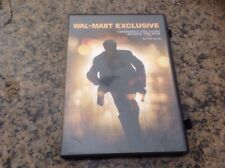 Walmart Exclusive Munich Experience The Story Spielberg