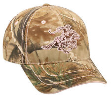 CAP - LADIES WINCHESTER REALTREE XTRA® HAT WIN35C