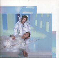 Hours... by David Bowie (CD, 1999, Virgin) w/Reeves Gabrels/Enhanced