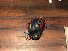 Mizuno 11.75 inch kip leather glove