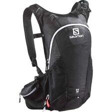 Salomon Agile 12 set mochilas Hidratacion-373751
