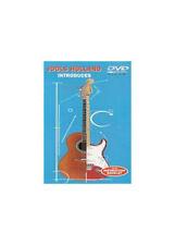 Music Makers - Guitar - Various Artists NEW 7.04 (BDV012)
