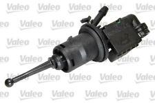 874301 VALEO Cylindre émetteur, embrayage pour SKODA OCTAVIA II Combi (1Z5)