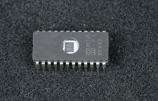 SGS M2716 2Kx8 EPROM, DIP UV ERASABLE EPROM