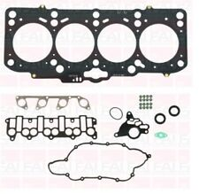 Audi A4 2004-08 2.0TD TDi HEAD GASKET SET WITH HEAD GASKET BRD ENGINE CODE