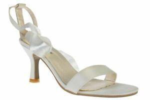 Dress Shoes, Fashion, Ladies Shoes, Suitable 4 Wedding / Formal Sandals, Heels