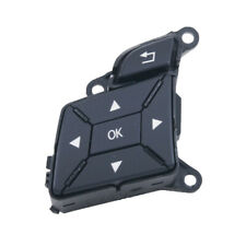 A1669052800 Left Multi Function Steering Wheel Control Switch for Benz E G GL ML