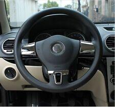 Peugeot 308 Sw Delantero Par De Lujo Knightsbridge Mirada de Cuero Fundas De Asiento De Coche