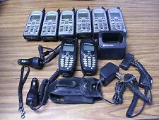 USED CELL PHONES MOTOROLA