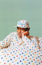 "MX08608 Tyler The Creator - American Odd Future Hip Hop Star 14""x21"" Poster"