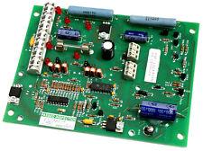 VALCO CINCINNATI 151XX018 INTERFACE BOARD PSP-2 PROFESSIONALLY REPAIRED