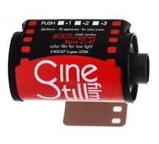 CINESTILL CineStill Xpro 800 Tungsten C-41 135/36