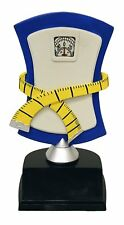 Weight Loss Trophy / Biggest Loser Competition (51150) by DECADE AWARDS