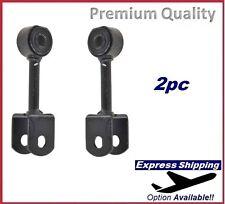 Rear Sway Stabilizer Bar Link SET For 03-06 Dodge Sprinter 3500 2500 K80856