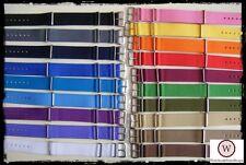 Cinturini NATO G10 strap misure:16-18-20-21-22-24-26mm. Nylon Straps. ENTRATE!!!