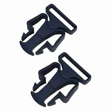 ResMed Mirage Liberty and Quattro FX Full Face Mask Lower Headgear Clips