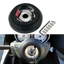 Car Short Hub Adapter Boss Kit for Mazda RX7 RX8 MX5 MX3 Steering Wheel 160H