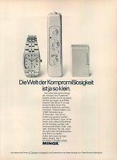 Minox-c-1973 - publicidad-publicidad-genuineadvertising-NL - venta por correspondencia