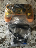 Death Stranding Controller PS4 PRO Limited Edition Dualshock 4 Playstation 4 NEW
