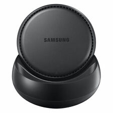 Samsung DEX Station EE-MG950T Desktop Charging Dock For Galaxy S8 S8plus Note 8