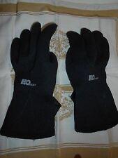 H2Odyssey Gloves Neoprene Shark Skin Surfing Diving Gloves Size M Free Shipping!