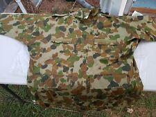 Australian Army wet / cold weather DPCU jacket