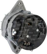 Alternator Massey Ferguson MF565 MF550 MF698 DIESEL PERKINS HITACHI