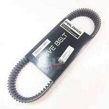 Polaris RZR 900 1000 Gates Carbon UTV Drive Belt 3211148 2012-14 21C4140