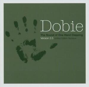 Dobie - Sound of One Hand Clapping Version 2.5