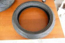 FRont tire Yamaha yzfr1 r1 99 00 01