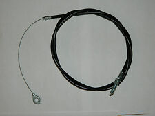 """Lawnboy Control  Cable 682685   21"""" Self Propelled Steel Deck Push Mower"""